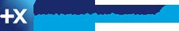 Logo BPALC